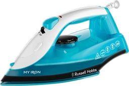 Żelazko Russell Hobbs Żelazko My iron 25580-56-25580-56