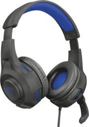 Słuchawki Trust GXT307B Ravu PS4  (23250)