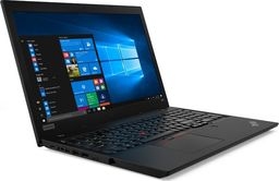 Laptop Lenovo ThinkPad L590 (20Q7001EP)