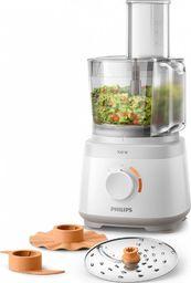 Philips Robot kuchenny Daily FoodPro HR7310/00