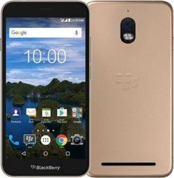 Smartfon Blackberry Aurora 4/32GB Złoty