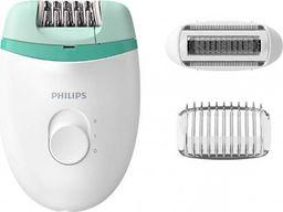 Depilator Philips BRE245/00