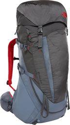 The North Face Plecak turystyczny Terra 55 szary r. S/M (T93GA6CF4)