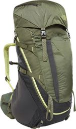 The North Face Plecak turystyczny damski Terra 55l oliwkowy r. XS/S (T93GA8AZH)