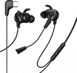 Słuchawki Baseus Gamo H15 (NGH15-01)