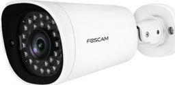 Kamera IP Foscam FOSCAM KAMERA IP G4EP 4 MPIX POE MICROSDHC P2P