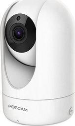 Kamera IP Foscam FOSCAM KAMERA IP R4M 4MP 2.4GHZ I 5GHZ WDR IR 8M