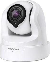 Kamera IP Foscam Kamera IP Foscam FI9926P 2MP Zoom x4 5ghz p2p biała