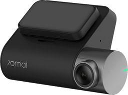 Kamera samochodowa Xiaomi 70mai Smart Dash Cam Pro 140 Degree