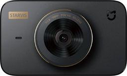 Kamera samochodowa Xiaomi Xiaomi Mijia Starvis 1S 1080P Kamera Samochodowa