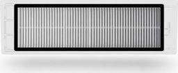 Xiaomi Filtr Hepa do odkurzacza Xiaomi - 2 sztuki
