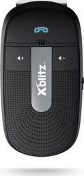 Zestaw głośnomówiący Xblitz Zestaw głośnomówiący Xblitz X700 Profesional