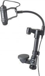 Mikrofon Tie Mikrofon do gitary TCX110 TIE Microphone guitar