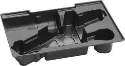 Bosch Bosch L-Boxx Wkład GUS 10,8V-Li