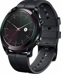 Smartwatch Huawei Watch GT Elegant Czarny  (55023875)