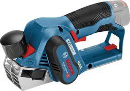 Bosch Strug akumulatorowy GHO 12V-20 solo Professional (06015A7000)