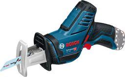 Bosch Bosch GSA 10,8/12 V-LI Professional, 12V - L-BOXX, without battery and charger