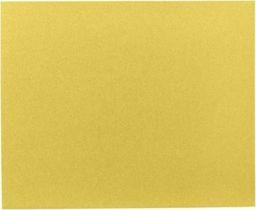 Bosch Bosch sanding sheet BfWP, 230x280mm, K40 - 2608608687