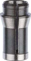 Bosch Bosch collet 8 mm(Without clamping nut)