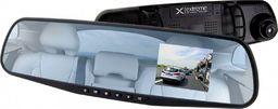 Kamera samochodowa Esperanza Extreme XDR103