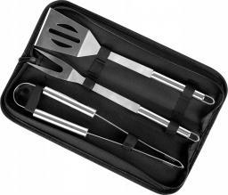 Teesa zestaw narzędzi do grilla (TSA0110)