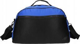 4f Torba sportowa H4Z19-TPU061 25L niebieska