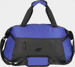 4f Torba sportowa H4Z19-TPU060 20L niebieska