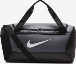 Nike Torba sportowa Brasilia 40L szara (BA5957-026)