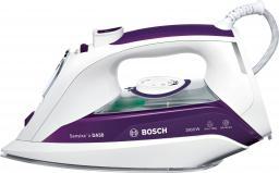 Żelazko Bosch TDA5028020
