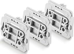Bosch Bosch Smart Home Adapter Set - Adapter Set (3 pieces) Berker (B1)