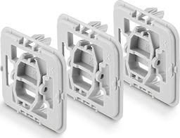 Bosch Bosch Smart Home Adapter Set - Adapter Set (3 pieces) Kopp (K)