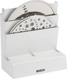 Bosch Bosch accessory carrier MUZ4ZT1 white