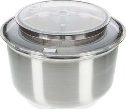 Bosch Bosch mixing bowl MUZ6ER2 silver| MUM 6 accessories