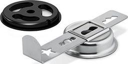 Bosch Bosch Stainless Steel Mincer Attachment for Mincer for Kitchen Machine MUZ9SV1