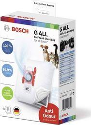 Worek do odkurzacza Bosch AirFresh GALL