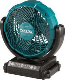 Makita wentylator akumulatorowy 10.8V (CF101DZ)