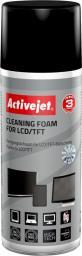 Activejet Pianka do czyszczenia ekranów 400 ml (AOC-105)