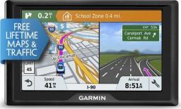 Nawigacja GPS Garmin Drive 61 LMT-S EU