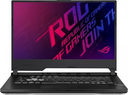 Laptop Asus ASUS ROG Strix G (G531GU-AL065)