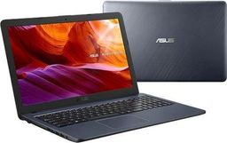 Laptop Asus X543MA (X543MA-DM621)