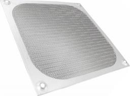 AAB Cooling Aluminiowy Filtr/Grill 92