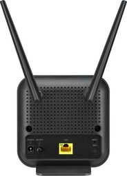 Router Asus 4G-N12 B1