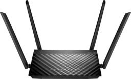 Router Asus RT-AC59U