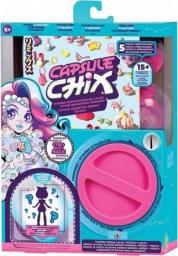 Cobi Figurka Capsule Chix 1pak CTRL+ ALT+Magic