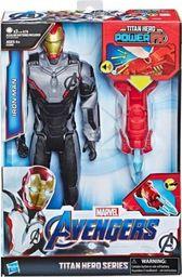 Hasbro Figuka Avengers Power FX