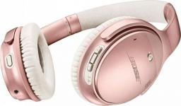 Słuchawki Bose QuietComfort 35 II (789564-0050)