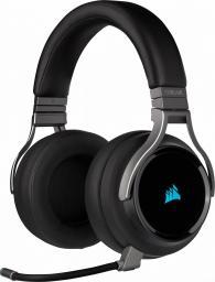 Słuchawki Corsair Virtuoso RGB Wireless (CA-9011185-EU)