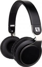 Słuchawki Tracer Mobile BT Pro (TRASLU46337)