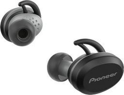 Słuchawki Pioneer SE-E8TW