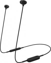 Słuchawki Panasonic RP-NJ310